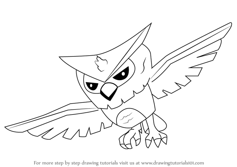 likewise How To Draw Owl From Animal Jam Step By Step further How To Draw A Racehorse With Jockey Step By Step also Clipart Stomach in addition Be On Fire. on how to draw a cartoon brain easy