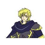 How to Draw Perceval from Fire Emblem