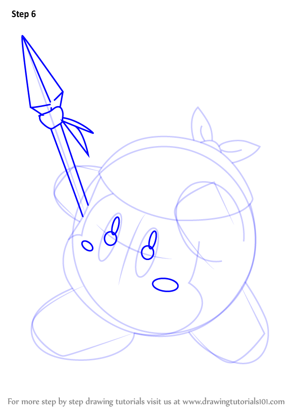 waddle dee coloring pages - photo #29
