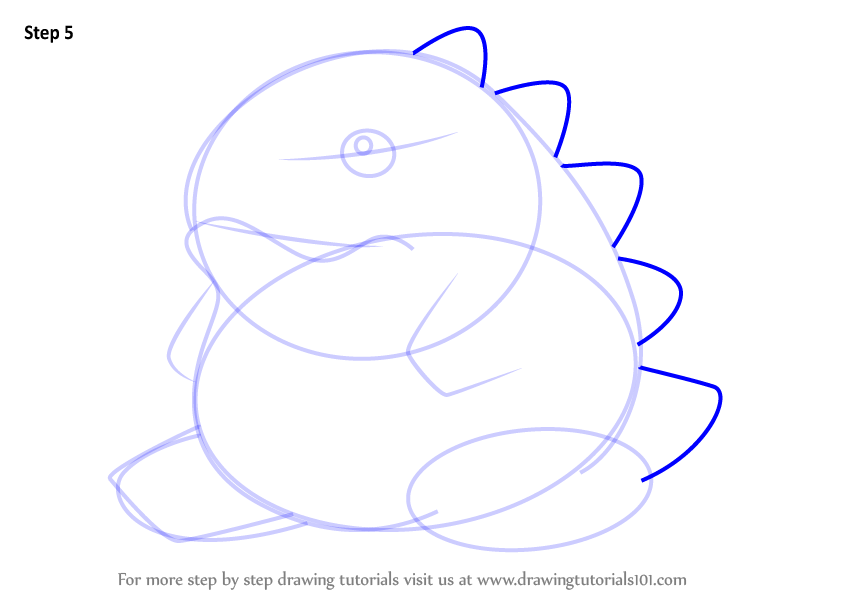 ice kirby coloring pages - photo#24