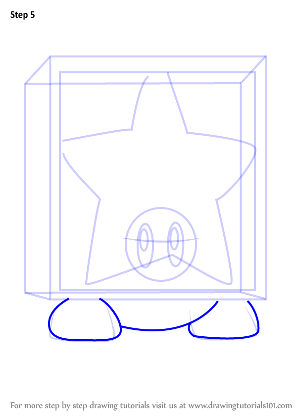 waddle dee coloring pages - photo #48