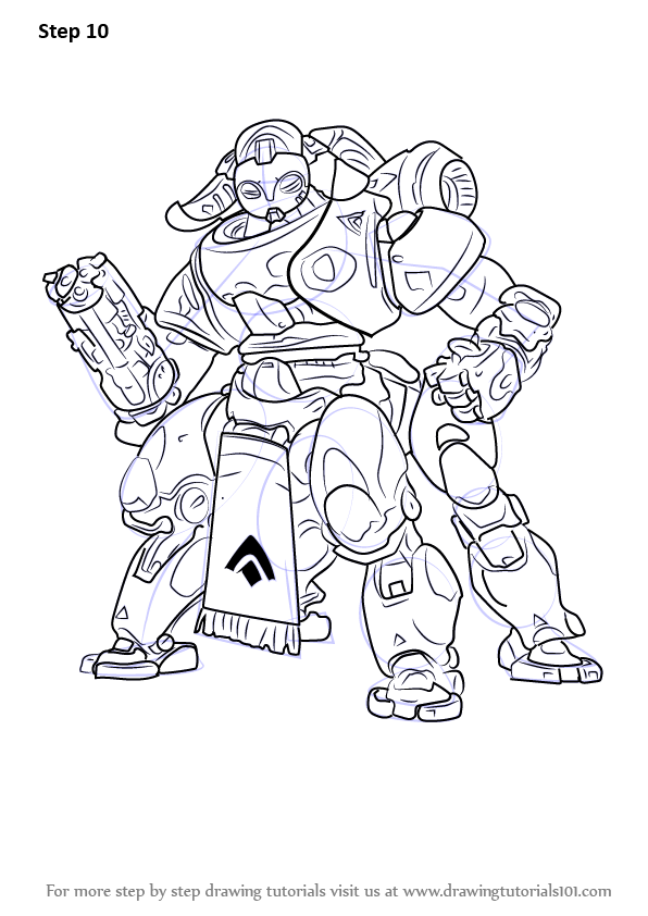 Overwatch sombra pages coloring pages for Overwatch coloring pages