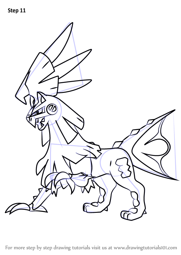 sun and moon coloring pages sketch coloring page