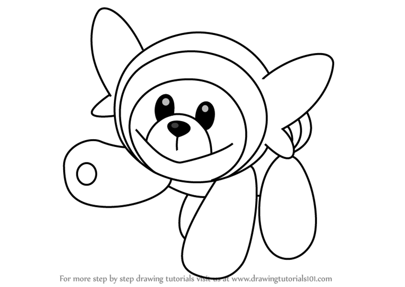 Olivia coloring pages 4341186 - datu-mo.info