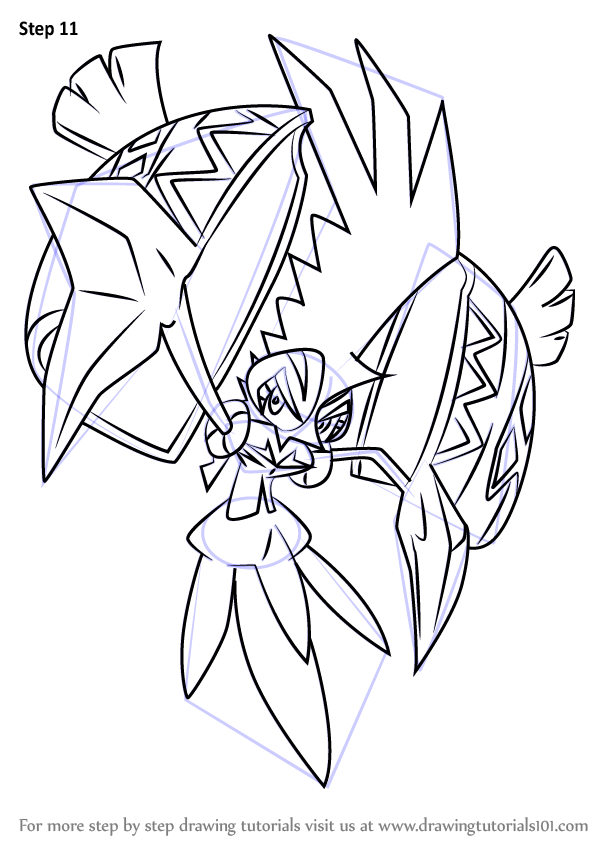 as well how to draw Mimikyu from Pokemon Sun and Moon step 0 in addition  moreover  additionally 35 also how to draw Marshadow from Pokemon Sun and Moon step 0 together with  further how to draw Tapu Koko from Pokemon Sun and Moon step 11 additionally  likewise incineroar sketch by namh dap3xya in addition . on pokemon incineroar coloring pages printable