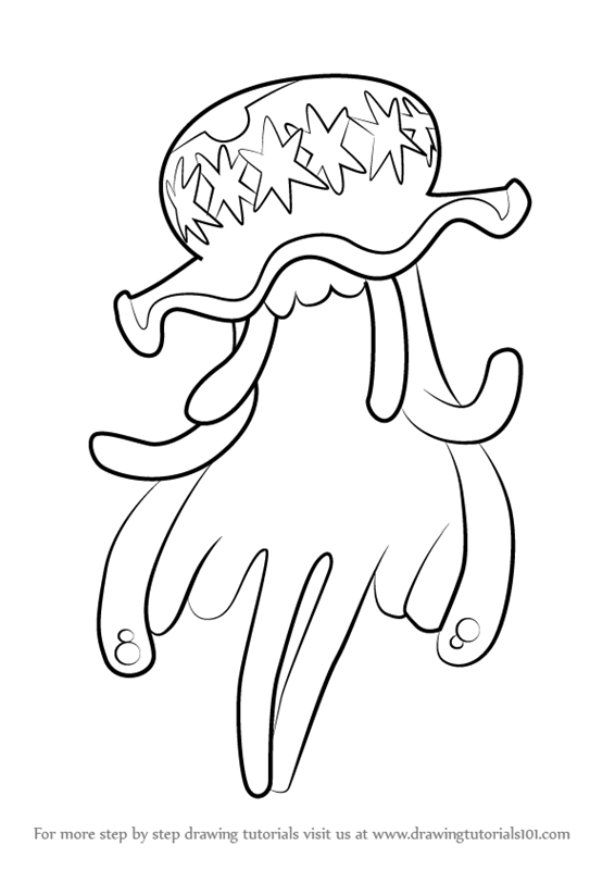 ub funkey coloring pages - photo#41