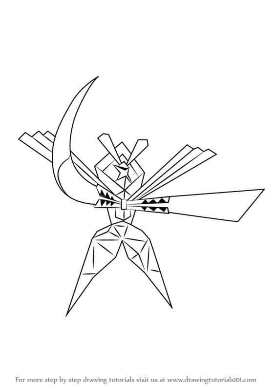 ub funkey coloring pages - photo#30