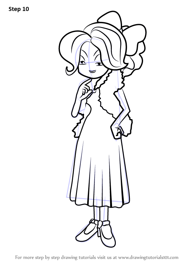 professor layton coloring pages - photo#23