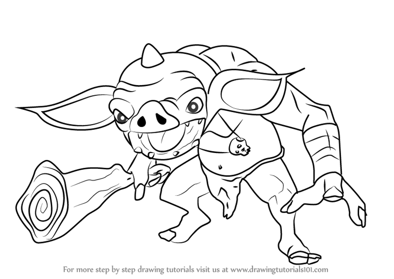 It is an image of Eloquent breath of the wild coloring pages