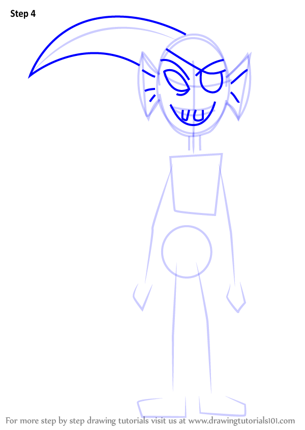 learn how to draw undyne normal from undertale  undertale