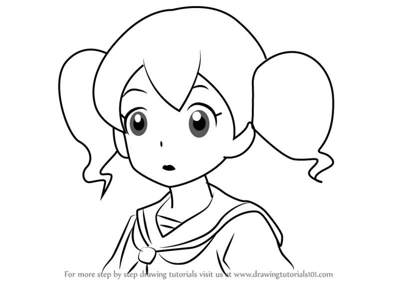Amy Rose Coloring Pages - Costumepartyrun