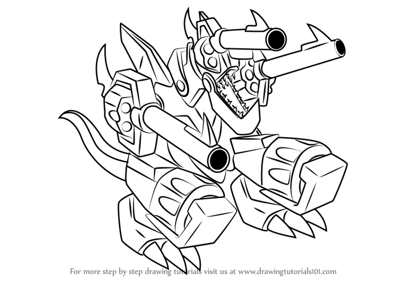 Learn how to draw barrel dragon from yu gi oh duel monsters yu how to draw barrel dragon from yu gi oh duel monsters ccuart Gallery