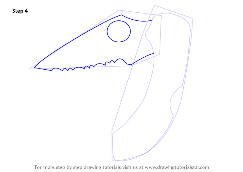 Learn How To Draw A Pocket Knife Knives Step By Step