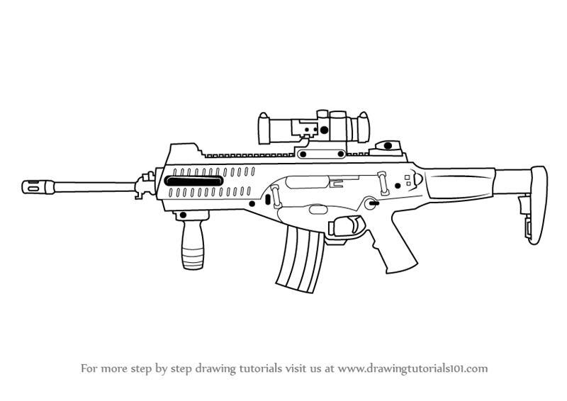 Ste unk Ocean A Nautical Adult Coloring Book Device as well How To Draw A Beretta Arx 100 Assault Rifle together with Holly Sketch besides Coloring Engineering Cogs Sketch Templates besides Glasses 748174. on drawn gears